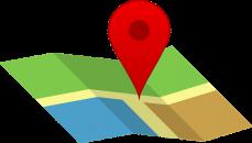 Map-Platzhalter